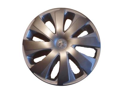 """Original 14"""" Peugeot Hjulkapsel Xaurel"""