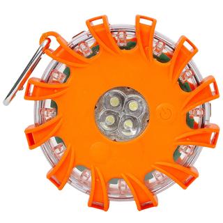 Original Peugeot LED lygte til nødbelysning og tegngivning